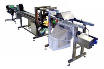 Agroselector Inline